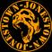 Profilový obrázek Jonestown