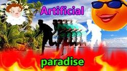 Profilový obrázek Artificial Paradise