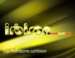 Profilový obrázek Irbison