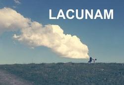 Profilový obrázek Lacunam
