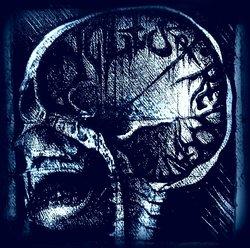 Profilový obrázek Cycles Of Revocation