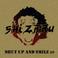 Profilový obrázek Shizaru