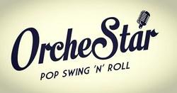 Profilový obrázek Orchestar