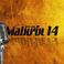 Profilový obrázek Maturin 14 New Era