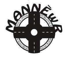 Profilový obrázek Mannéwr