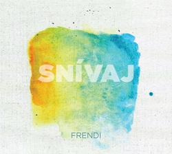 Profilový obrázek Frendi