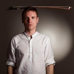 Profilový obrázek Pavel Čadek