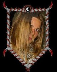 Profilový obrázek Horset