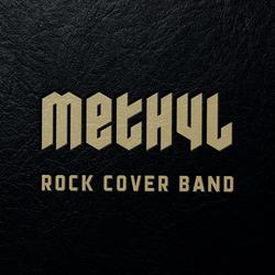 Profilový obrázek Methyl