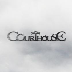 Profilový obrázek Courthouse