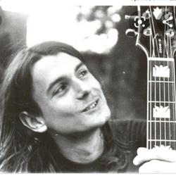 Profilový obrázek Martin Hejnak