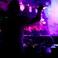 Profilový obrázek DJ Ra-Dix