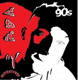 Profilový obrázek CDA