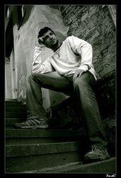 Profilový obrázek Petr Friede