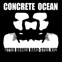 Profilový obrázek Bitter Broken Hard-steel Kiss
