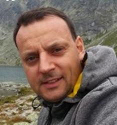 Profilový obrázek Palfy