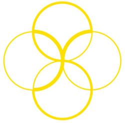 Profilový obrázek Yellow Sisters