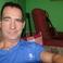 Profilový obrázek Petr Švejda