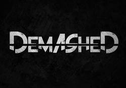 Profilový obrázek Demashed
