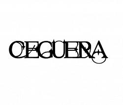 Profilový obrázek ` CEGUERA `