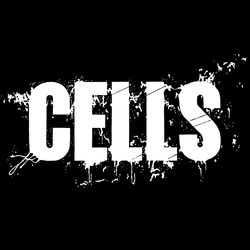 Profilový obrázek cells