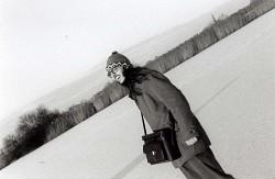 Profilový obrázek Černej otvor