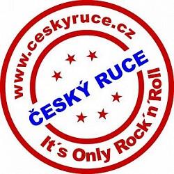 Profilový obrázek Český ruce