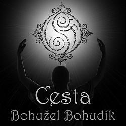 Profilový obrázek CESTA