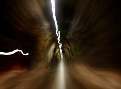 Profilový obrázek Cesta do neznáma