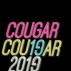 Profilový obrázek Cougar