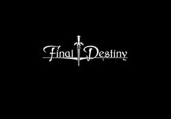 Profilový obrázek Final Destiny