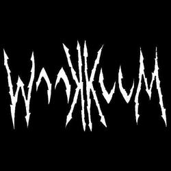 Profilový obrázek waakuum