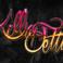 Profilový obrázek Killa Fettu