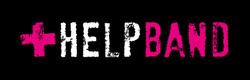 Profilový obrázek Helpband production
