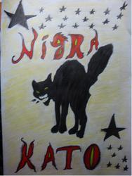 Profilový obrázek Nigra Kato