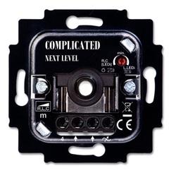 Profilový obrázek Next Level-La
