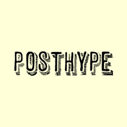 Profilový obrázek Posthype
