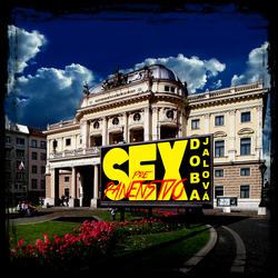 Profilový obrázek Sex pre Panenstvo