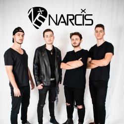 Profilový obrázek NARCIS