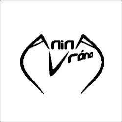 Profilový obrázek Anina vrána