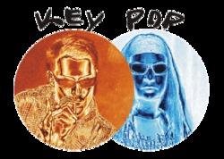 Profilový obrázek KEYPOP