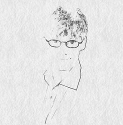 Profilový obrázek Lolkeymash