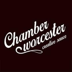 Profilový obrázek Chamber Worcester