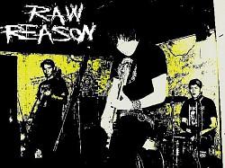 Profilový obrázek Raw Reason