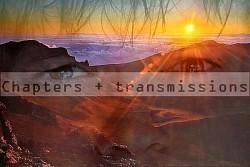 Profilový obrázek Chapters + Transmissions