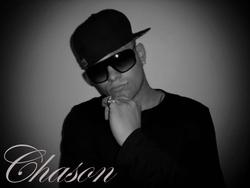 Profilový obrázek CHASON