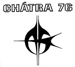 Profilový obrázek Chátra76