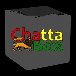 Profilový obrázek Chatta Box