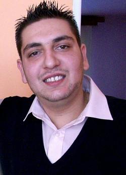 Profilový obrázek Čhave