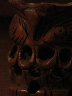 Profilový obrázek Súva z nudlí